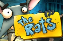 Download en speel The RatsOnline