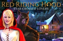 Download and play Red Riding Hood - Star Crossed Lovers