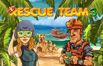 Download en speel Rescue Team 3