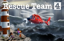 Download en speel Rescue Team 4