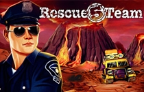 Download en speel Rescue Team 5
