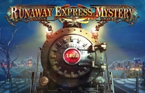 Download and play Runaway Express Mystery