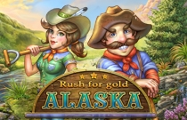 Download en speel Rush for Gold: Alaska