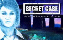 Download en speel Secret Case Paranormal Investigation
