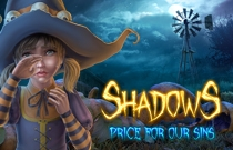 Download en speel Shadows Price For Our Sins