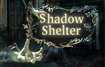 Download and play Shadow Shelter