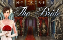 Download and play Silent Scream 2 The Bride