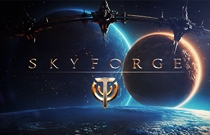 Download and play SkyforgeOnline
