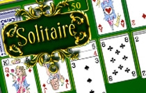 Download and play SolitaireOnline