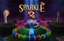 Download and play Sparkle 2
