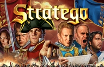 Download and play Stratego