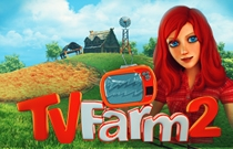 Download en speel TV Farm 2