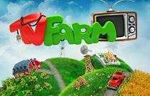 Download en speel TV Farm