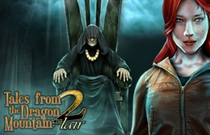 Download and play Tales from the Dragon Mountain 2: The Lair