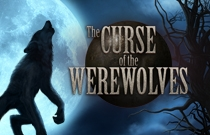 Download en speel The Curse of the Werewolves