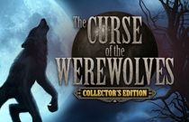 Download and play The Curse of the Werewolves Collectors Edition
