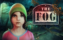 Download and play The Fog