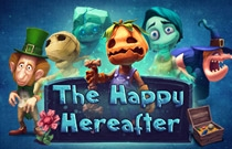 Download en speel The Happy Hereafter