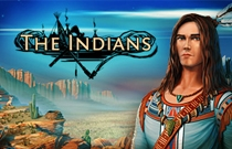 Download and play The Indians