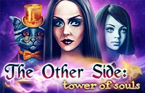 Download and play The Other Side Tower Of Souls