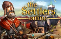 Download and play The Settlers OnlineOnline