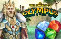 Download en speel The Trials of Olympus