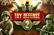 Download and play Toy Defense 2