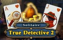 Download en speel True Detective Solitaire 2