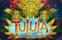 Download and play Tulula