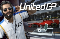 Download and play United GPOnline