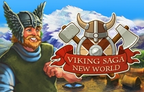 Download and play Viking Saga 2