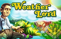 Download en speel Weather Lord