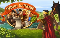 Download and play When in Rome