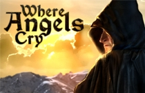 Download and play Where angels cry