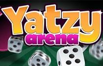 Download en speel Yatzy ArenaOnline