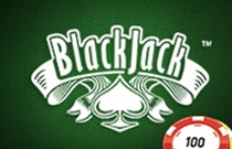 Download und spiele Blackjack Double JackOnline