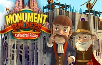 Download en speel Monument Builders Cathedral Rising