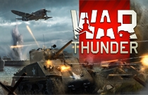 Download and play War ThunderOnline