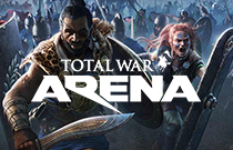 Download and play Total War: ArenaOnline