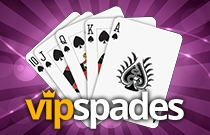 Download en speel VIP SpadesOnline