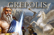 Download and play GrepolisOnline