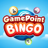Download and play Bingo MultiplayerOnline