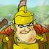 Download en speel Travian LegendsOnline