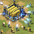 Download and play Battle for the GalaxyOnline