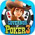 Indir ve oyna Governor of Poker 3 FreeOnline