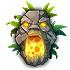 Download and play The Island Castaway 2