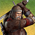 Download and play Tribal Wars 2Online