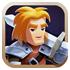 Download en speel Braveland