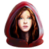 Download and play Cruel Games: Red Riding Hood