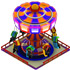 Download and play Dream Builder: Amusement Park
